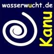 wasserwucht_seitenlogo_3