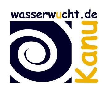 Logo wasserwucht.de